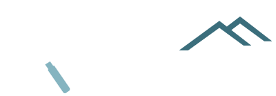 Canadeo Home Inspections LLC